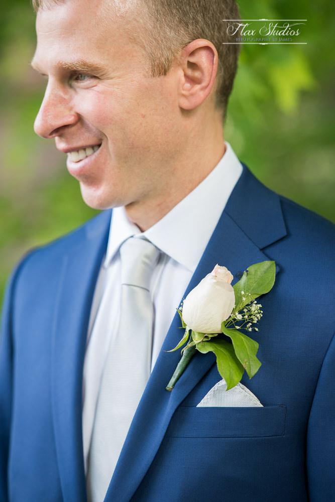 Hacker's Hill Wedding Photographers Casco Maine-59.JPG