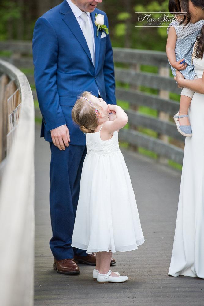 Hacker's Hill Wedding Photographers Casco Maine-68.JPG