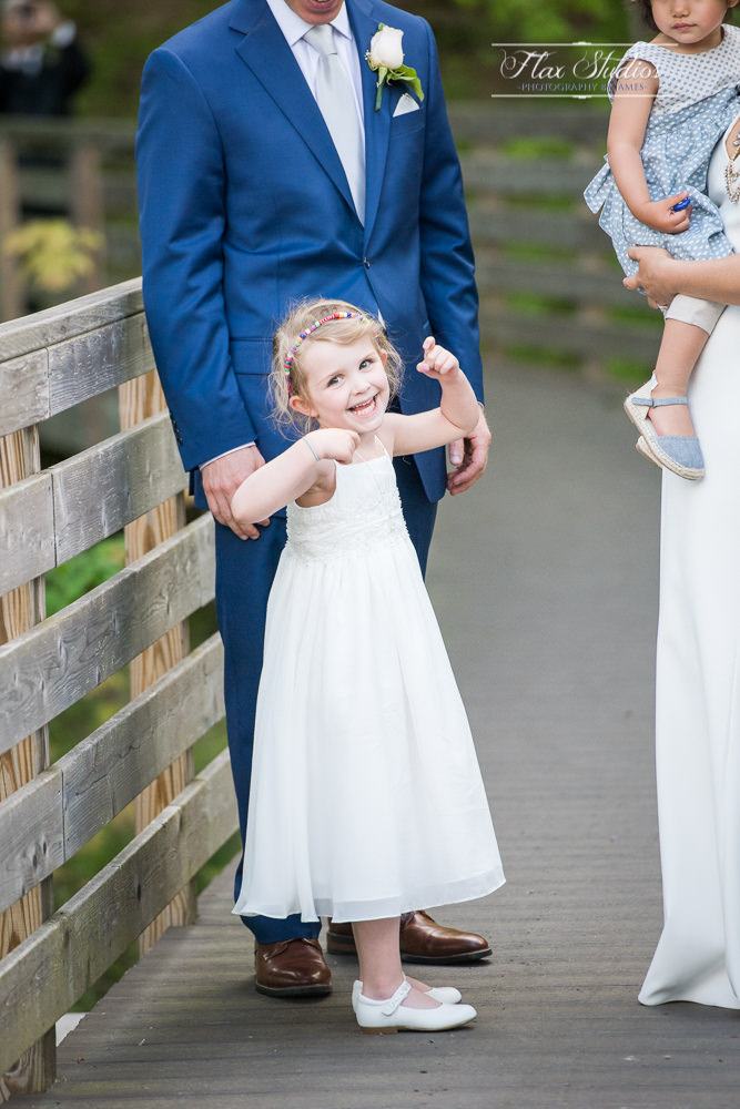 Hacker's Hill Wedding Photographers Casco Maine-69.JPG