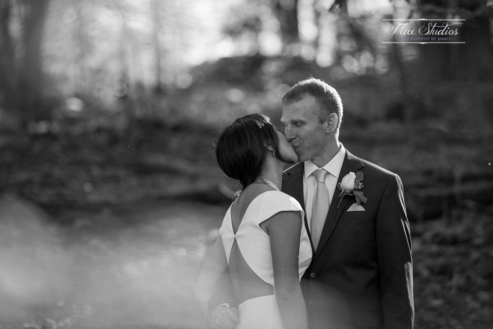 Hacker's Hill Wedding Photographers Casco Maine-80.JPG