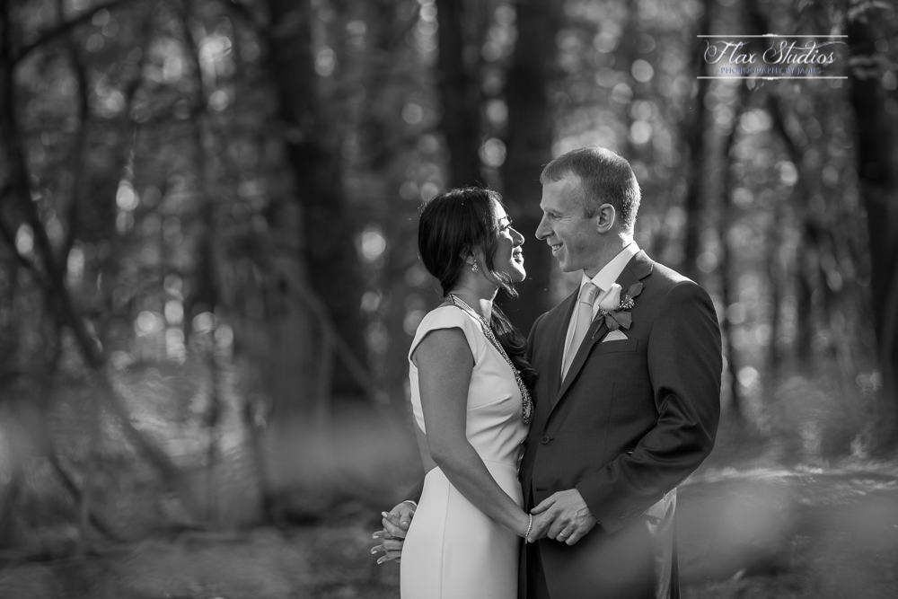 Hacker's Hill Wedding Photographers Casco Maine-82.JPG