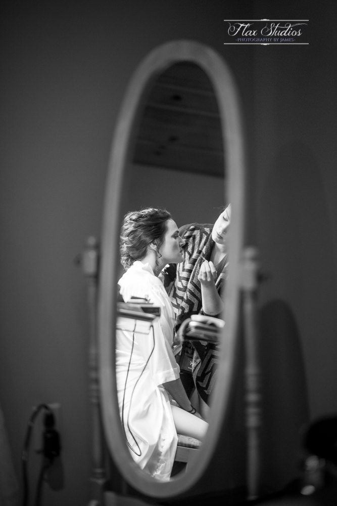 Spruce Point Inn Wedding Photographer-26.JPG