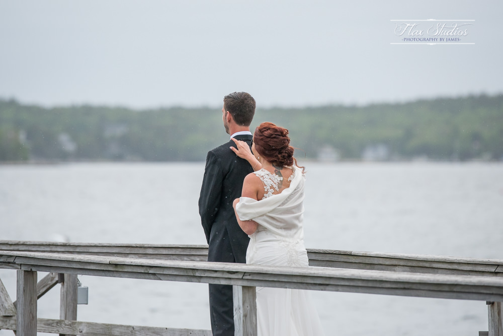 Spruce Point Inn Wedding Photographer-34.JPG