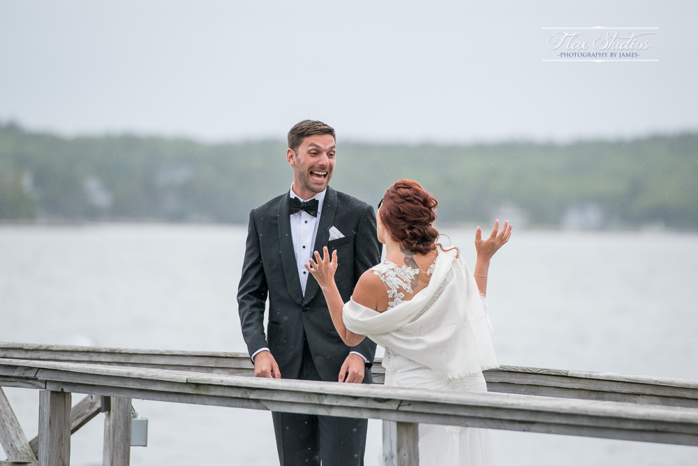 Spruce Point Inn Wedding Photographer-35.JPG