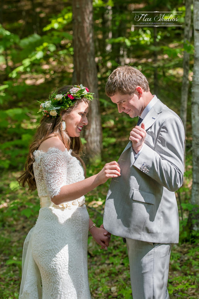 Maine Lakeside Cabins Wedding Photographer-39.JPG