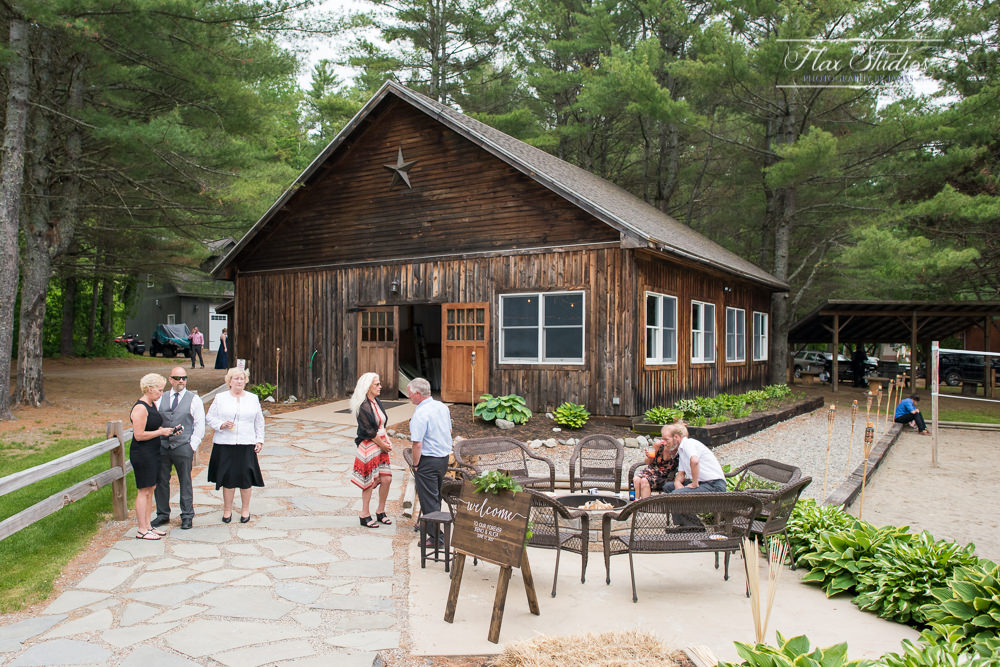 Maine Lakeside Cabins Wedding Photographer-87.JPG