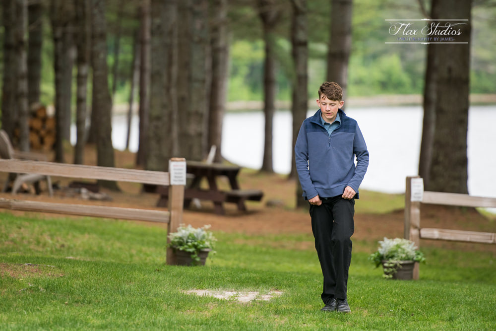 Maine Lakeside Cabins Wedding Photographer-94.JPG