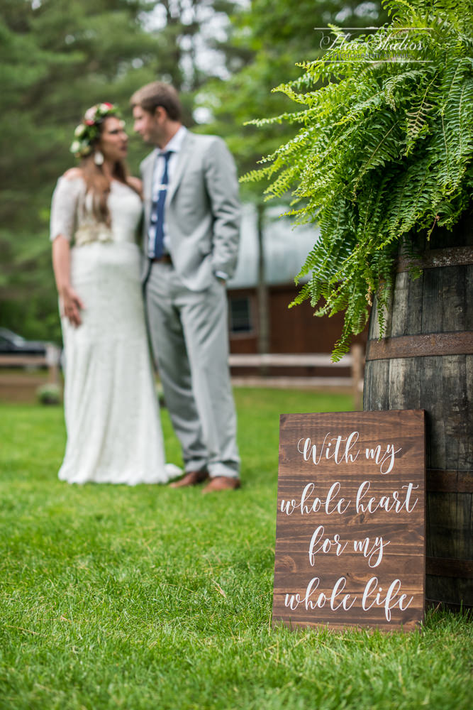 Maine Lakeside Cabins Wedding Photographer-124.JPG