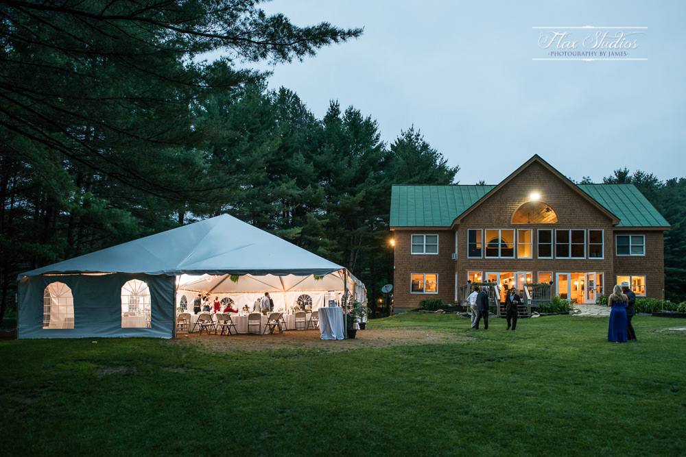 Maine Lakeside Cabins Wedding Photographer-169.JPG