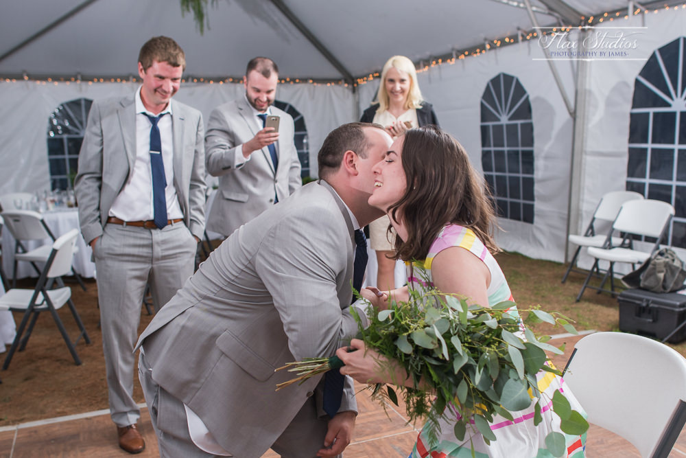 Maine Lakeside Cabins Wedding Photographer-167.JPG