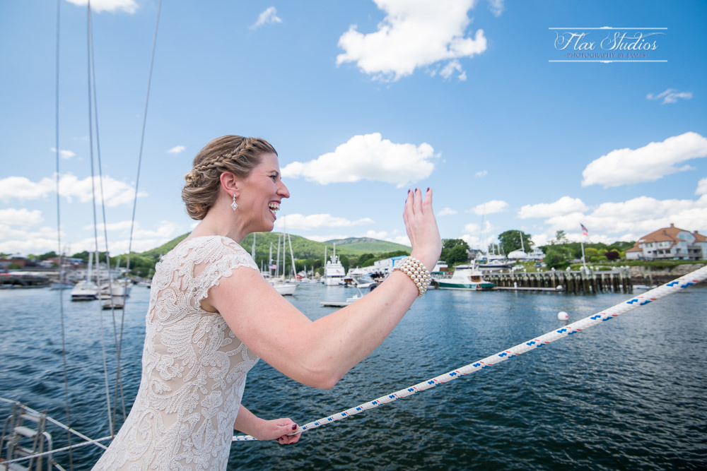 Point Lookout Wedding Photographer Northport Maine-32.JPG