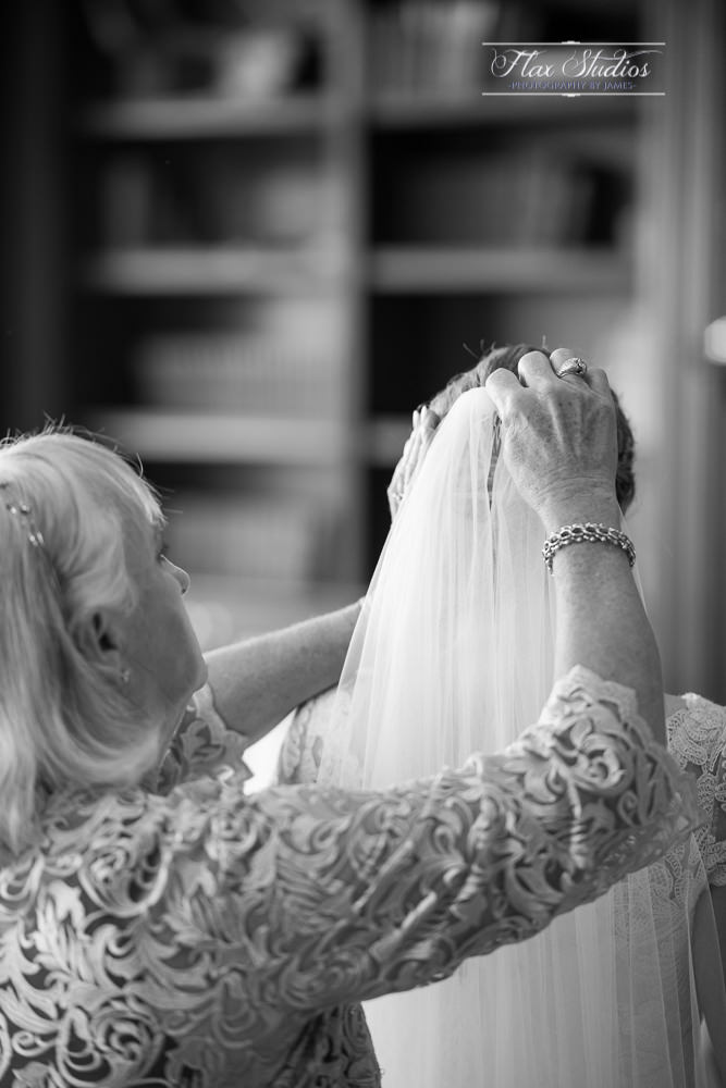 Point Lookout Wedding Photographer Northport Maine-57.JPG
