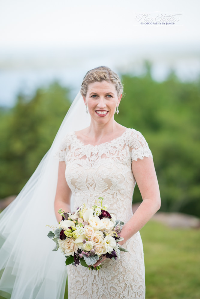 Point Lookout Wedding Photographer Northport Maine-78.JPG