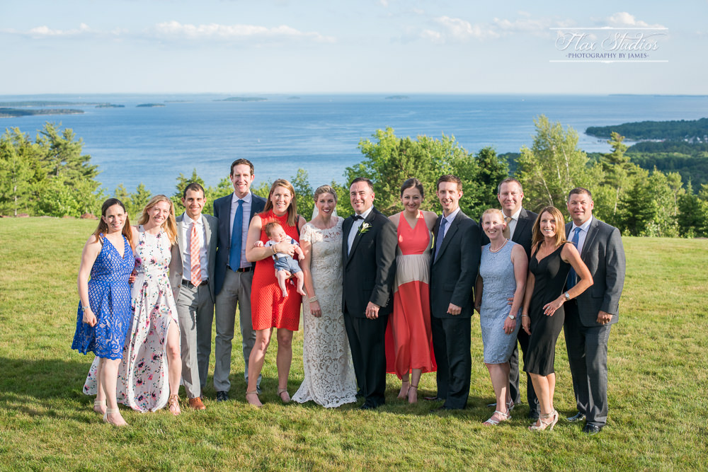 Point Lookout Wedding Photographer Northport Maine-81.JPG