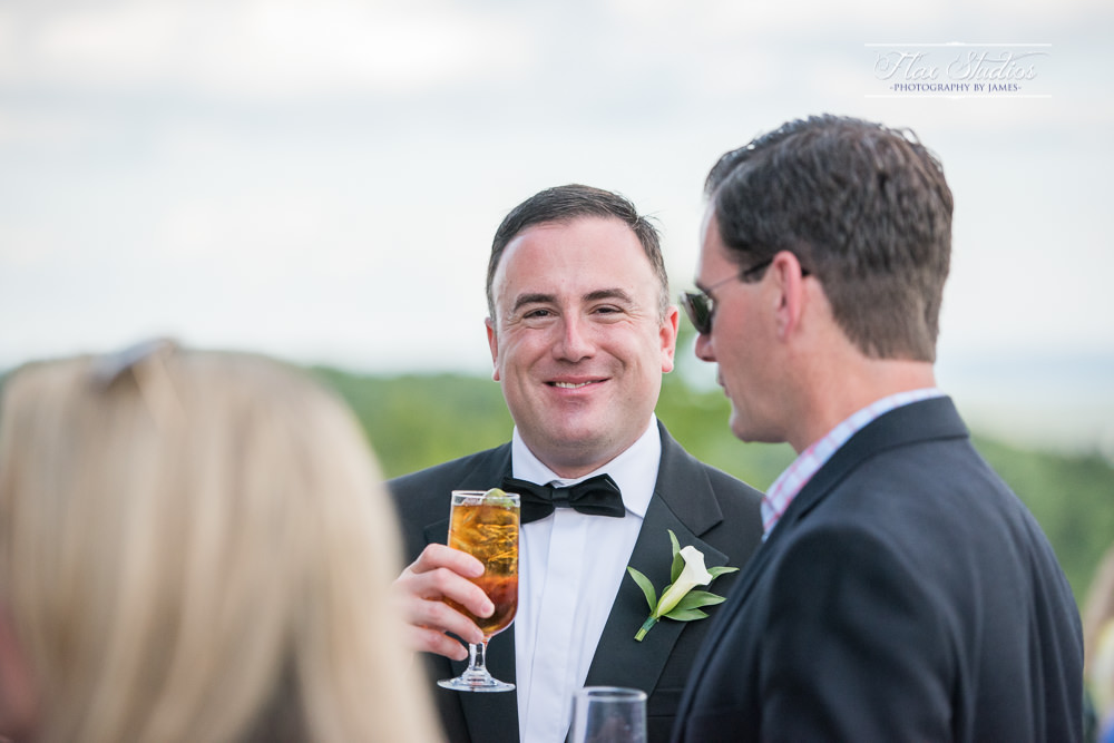 Point Lookout Wedding Photographer Northport Maine-85.JPG