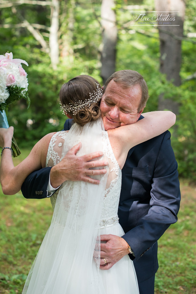 Maine Backyard Wedding-22.JPG