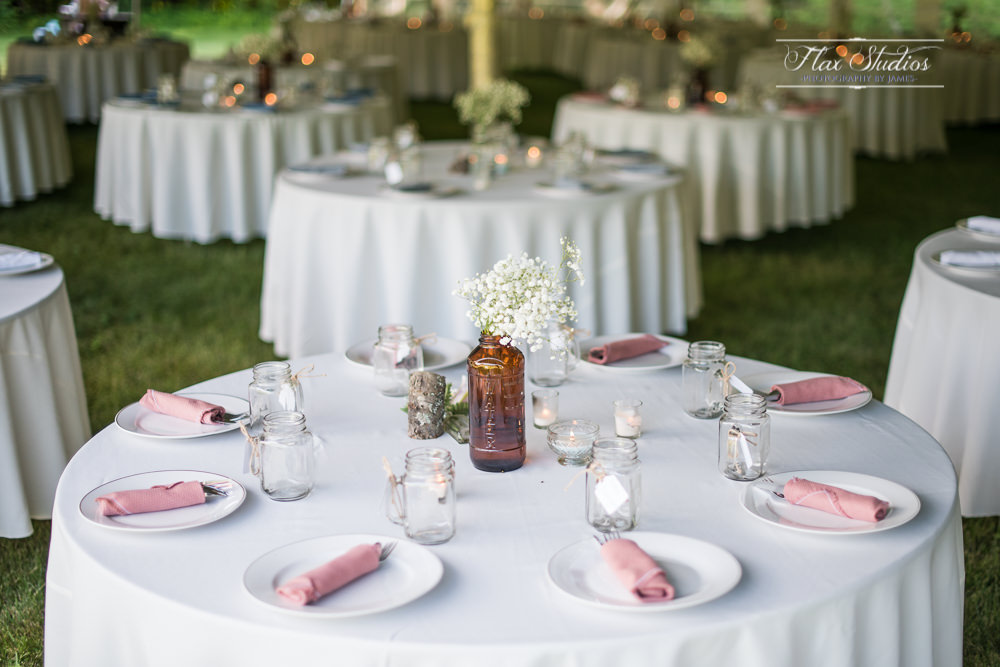 Maine Backyard Wedding-44.JPG