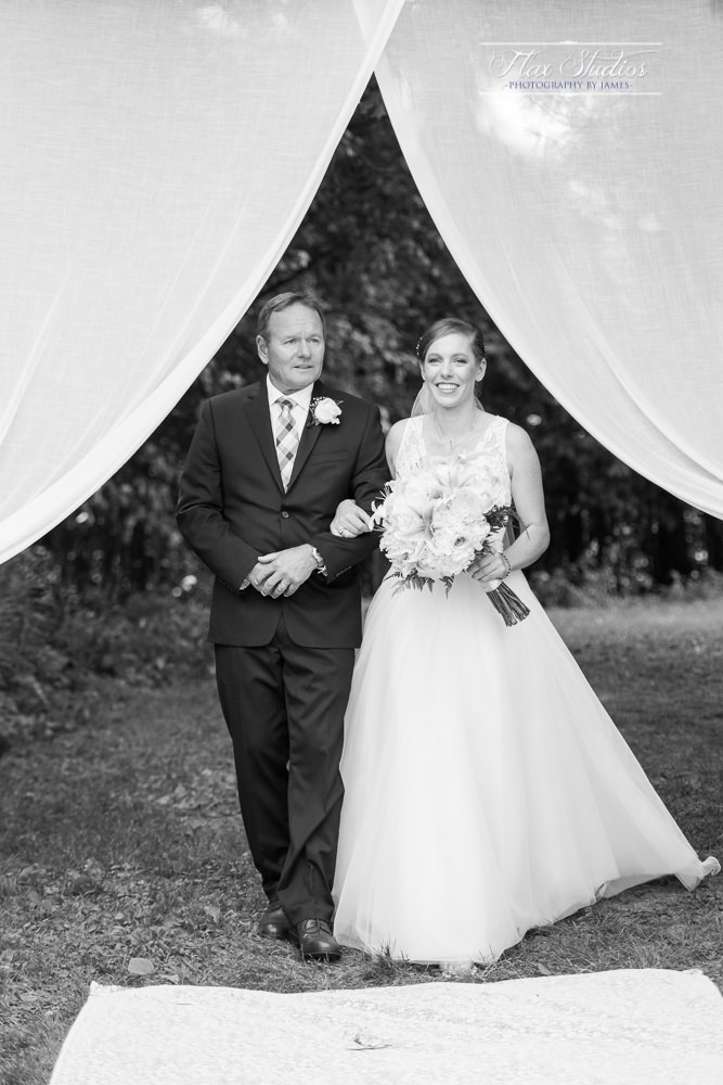 Maine Backyard Wedding-48.JPG