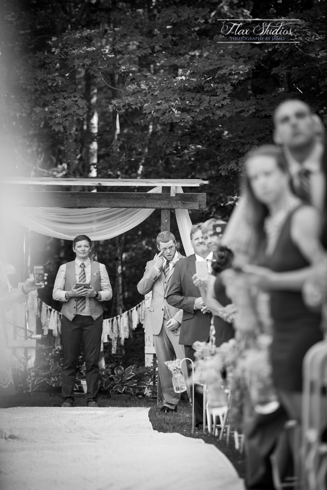 Maine Backyard Wedding-49.JPG