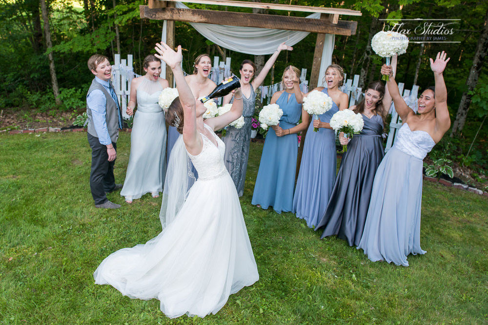 Maine Backyard Wedding-61.JPG