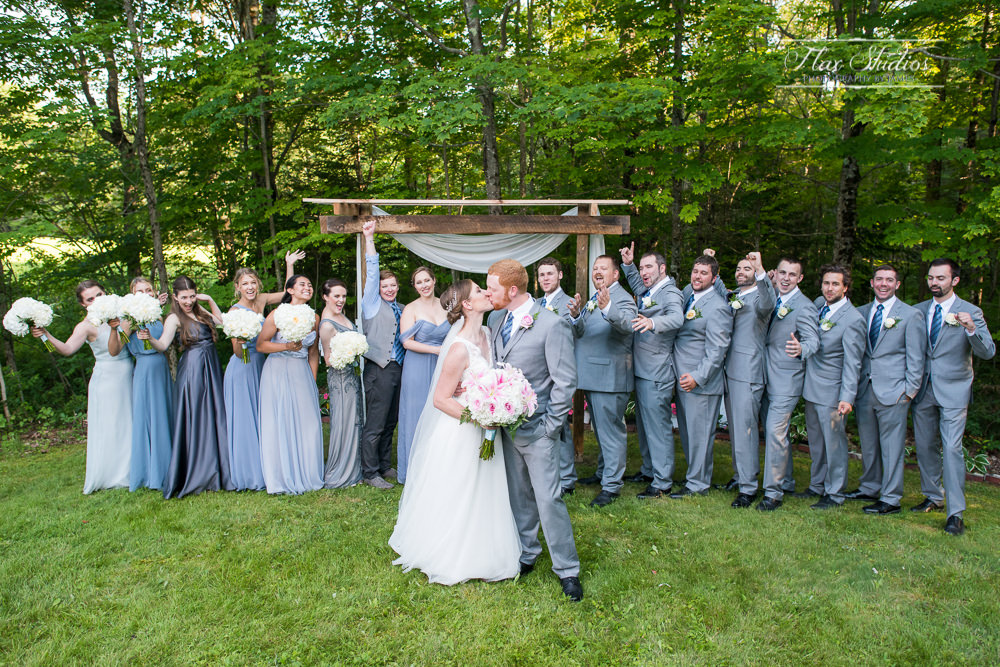 Maine Backyard Wedding-62.JPG