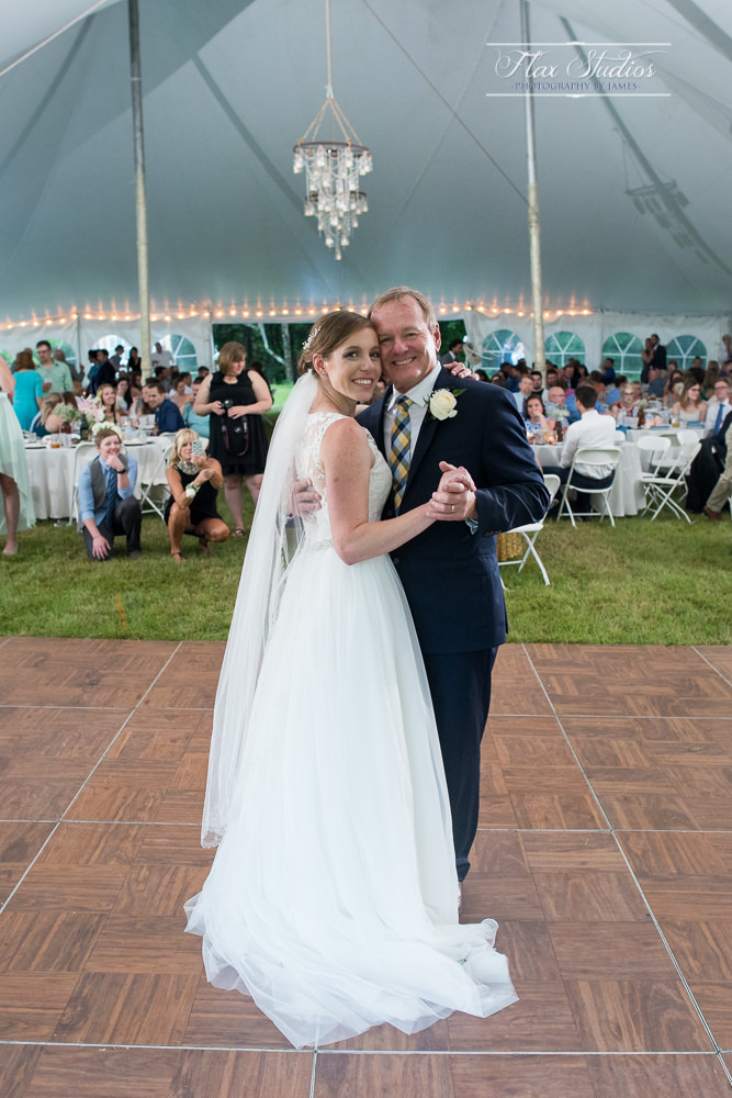 Maine Backyard Wedding-79.JPG