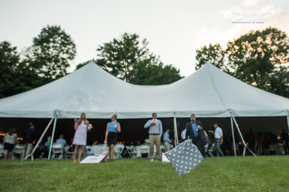 Maine Backyard Wedding-87.JPG