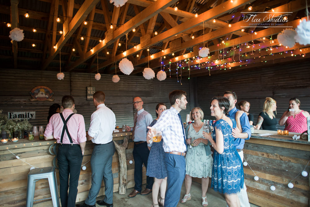 Maine Backyard Wedding-86.JPG