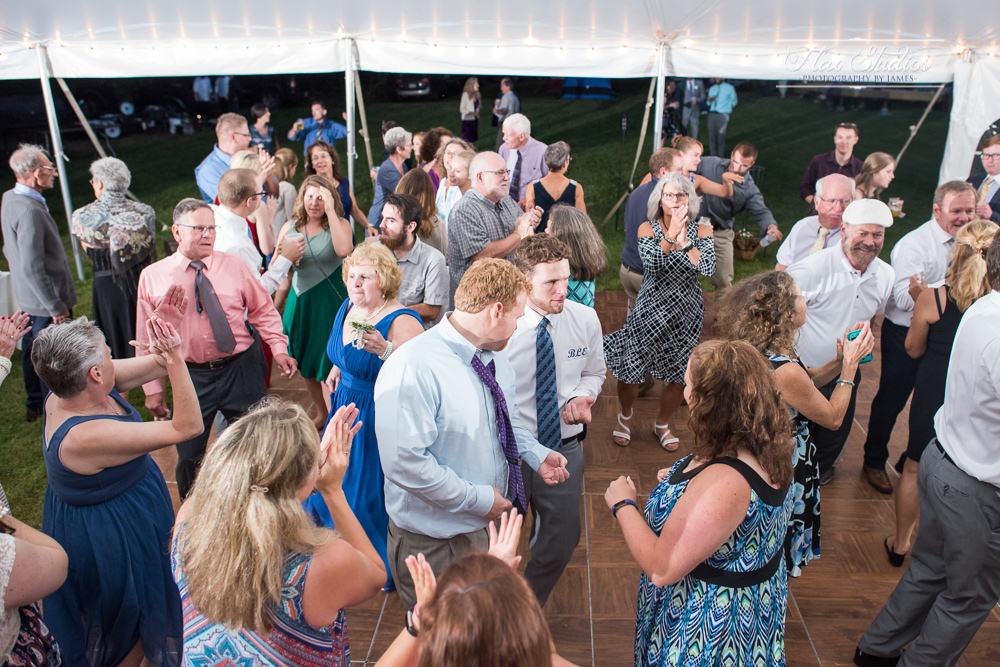 Maine Backyard Wedding-93.JPG