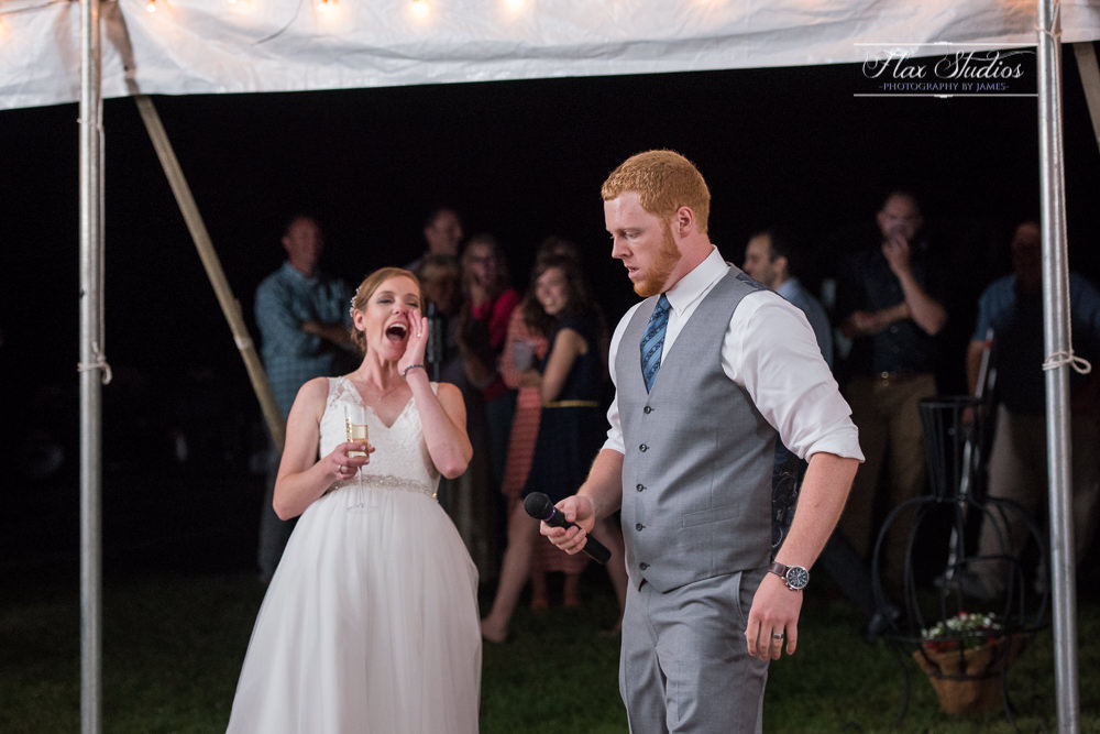 Maine Backyard Wedding-108.JPG