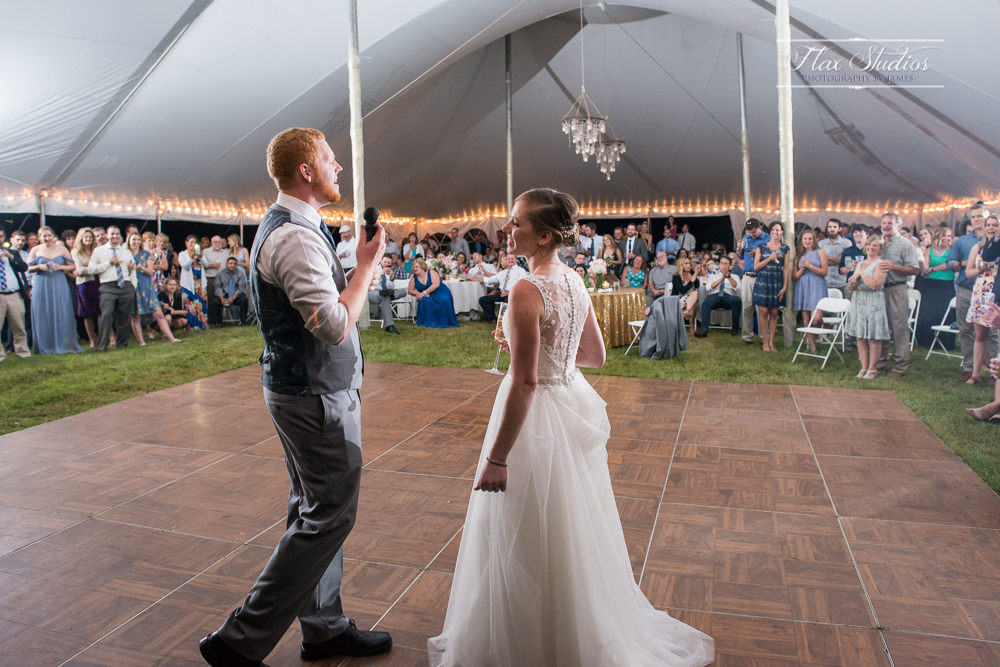 Maine Backyard Wedding-107.JPG
