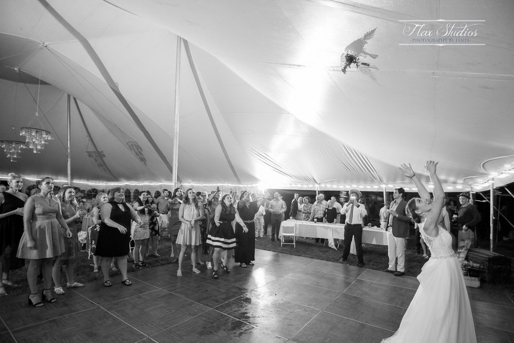 Maine Backyard Wedding-113.JPG