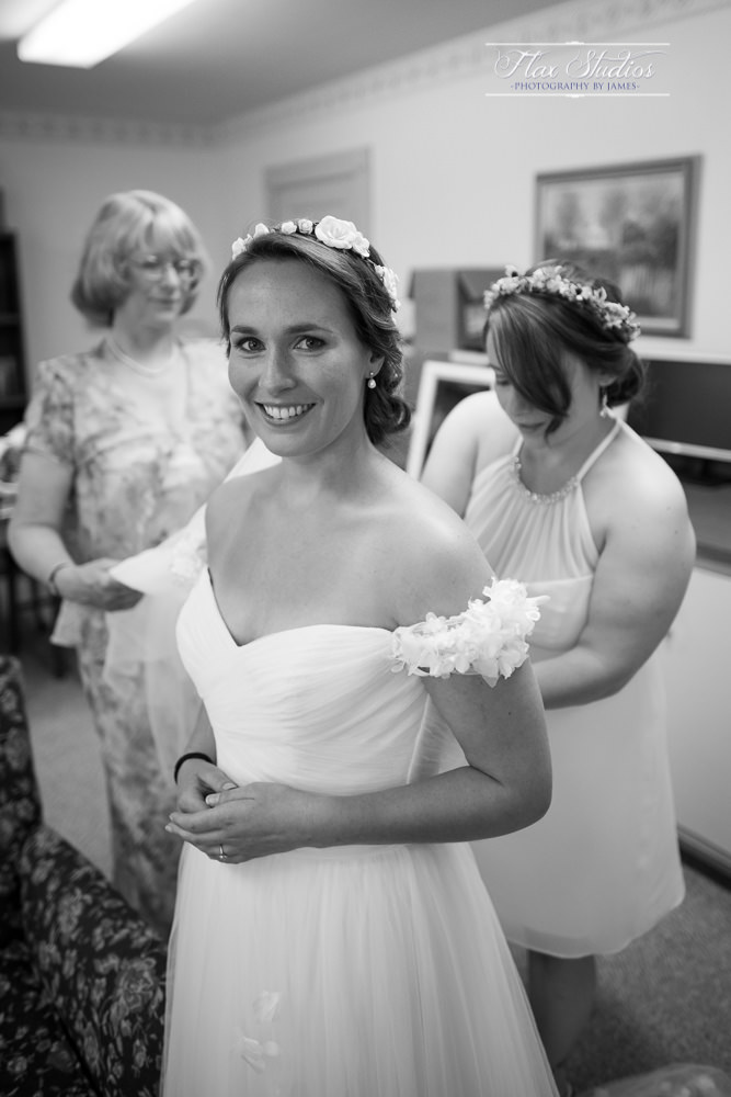 The Bath Golf Club Wedding Photographer-13.JPG