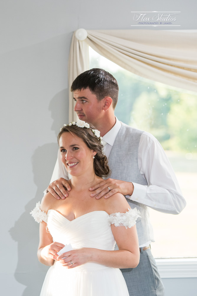 The Bath Golf Club Wedding Photographer-94.JPG