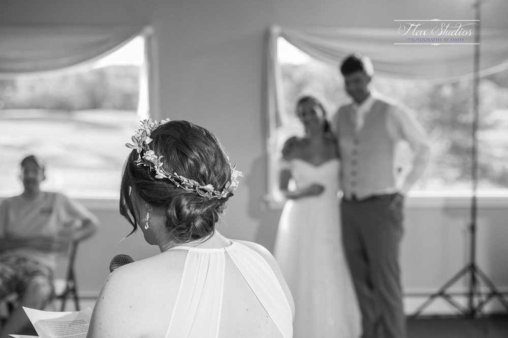 The Bath Golf Club Wedding Photographer-95.JPG