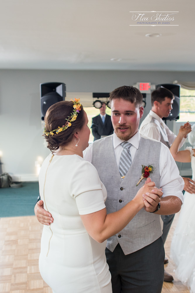 The Bath Golf Club Wedding Photographer-101.JPG