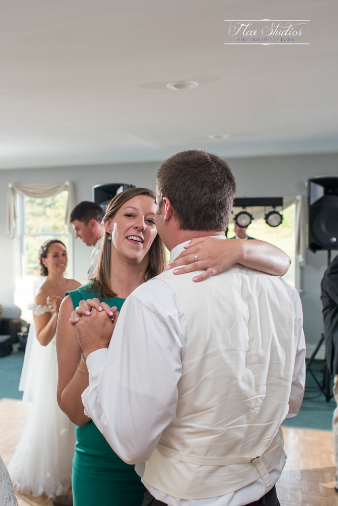 The Bath Golf Club Wedding Photographer-105.JPG