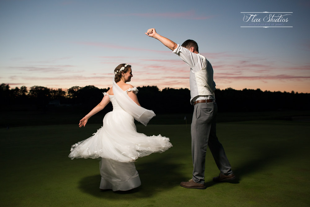 The Bath Golf Club Wedding Photographer-136.JPG