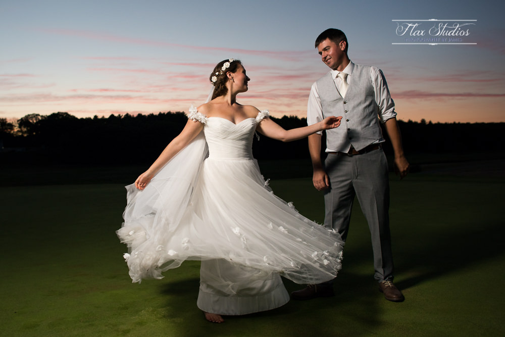 The Bath Golf Club Wedding Photographer-138.JPG