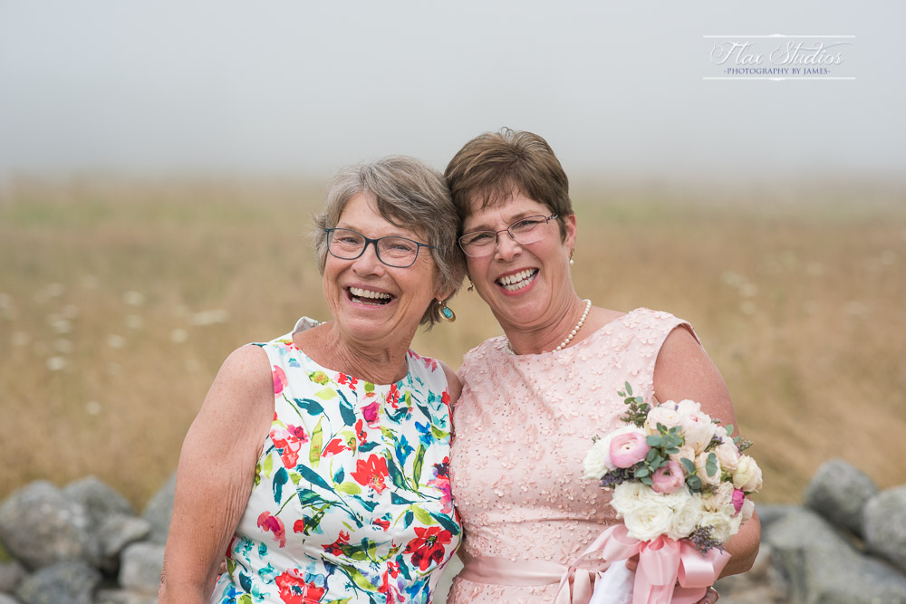 St George Maine Wedding Photographer-73.JPG