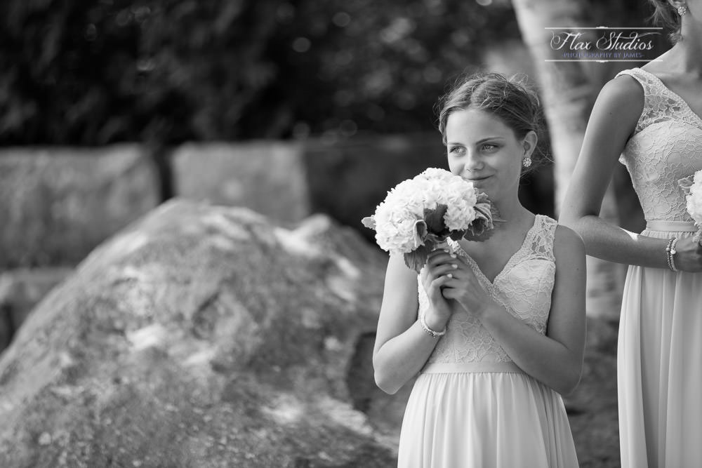 Samoset Resort Wedding Photos Rockport Maine-42.JPG