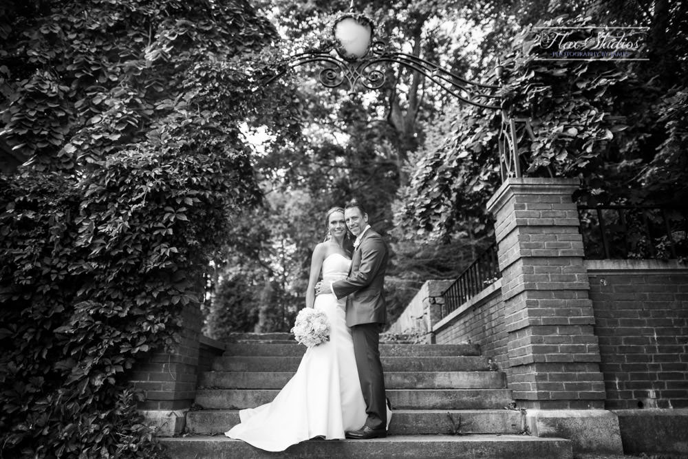 Wedding Photographers in Camden Maine