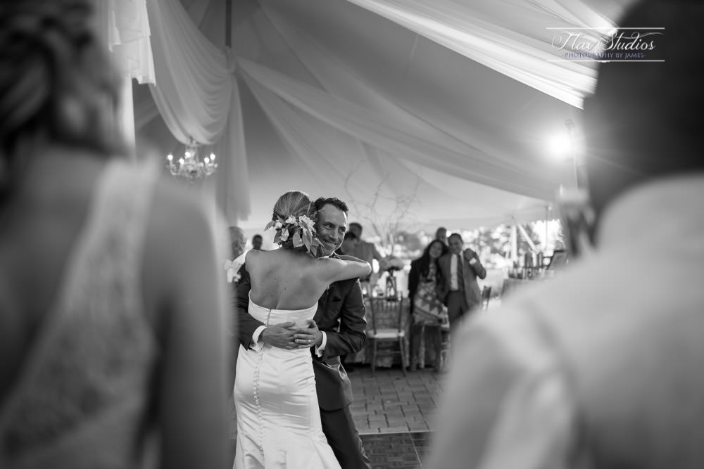 Samoset Resort Wedding Photos Rockport Maine-120.JPG