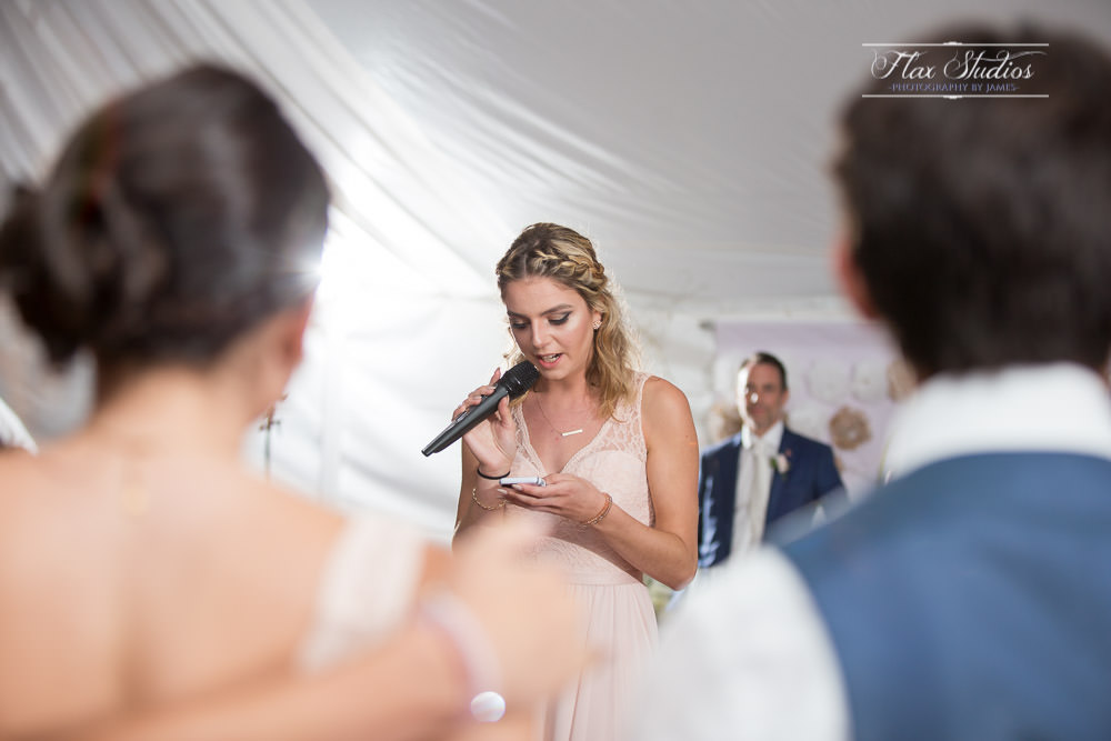 Samoset Resort Wedding Photos Rockport Maine-144.JPG