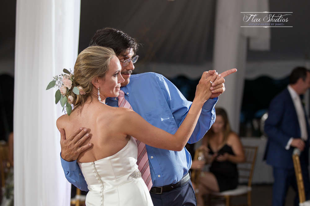 Samoset Resort Wedding Photos Rockport Maine-156.JPG