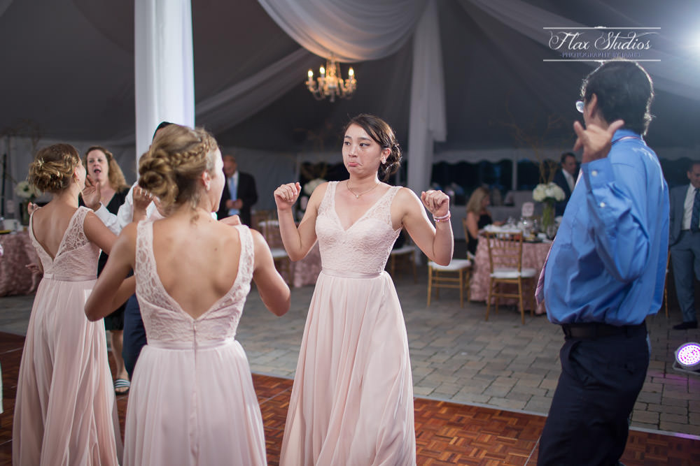 Samoset Resort Wedding Photos Rockport Maine-157.JPG
