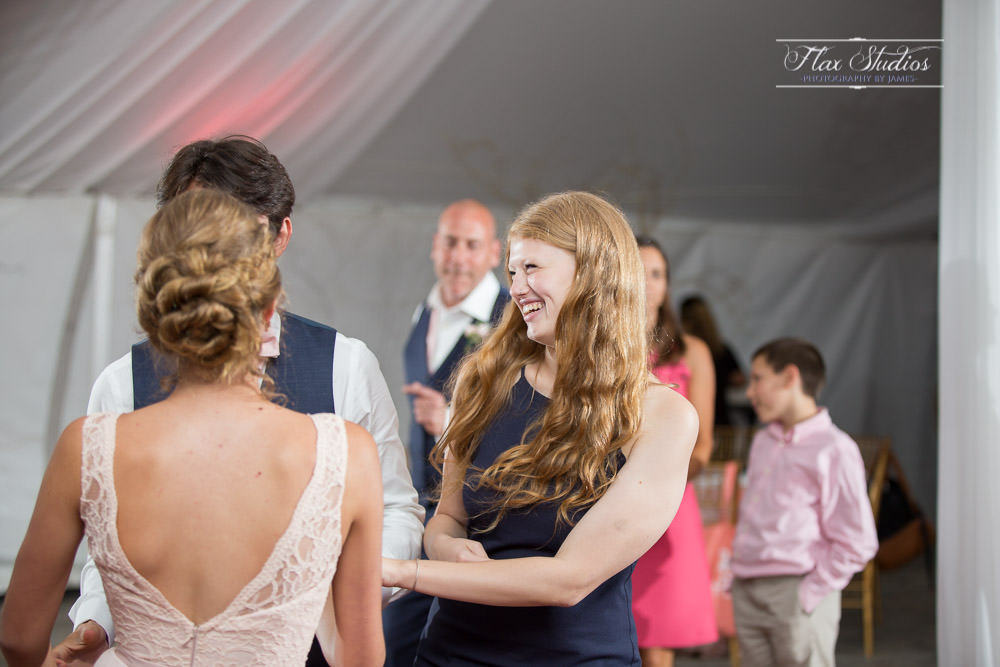 Samoset Resort Wedding Photos Rockport Maine-160.JPG