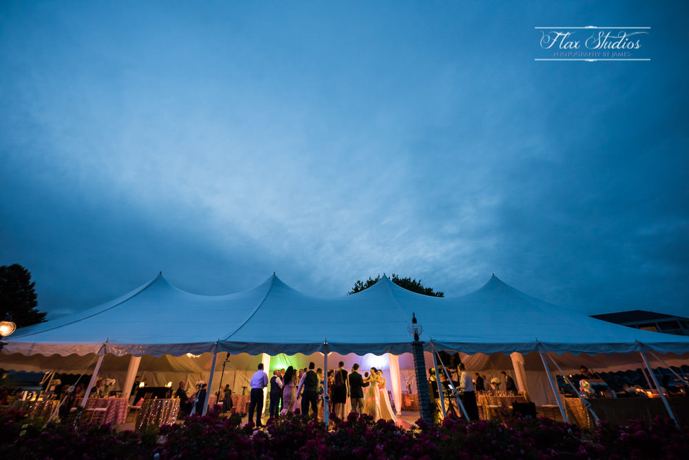 Samoset Resort Wedding Photos Rockport Maine-169.JPG