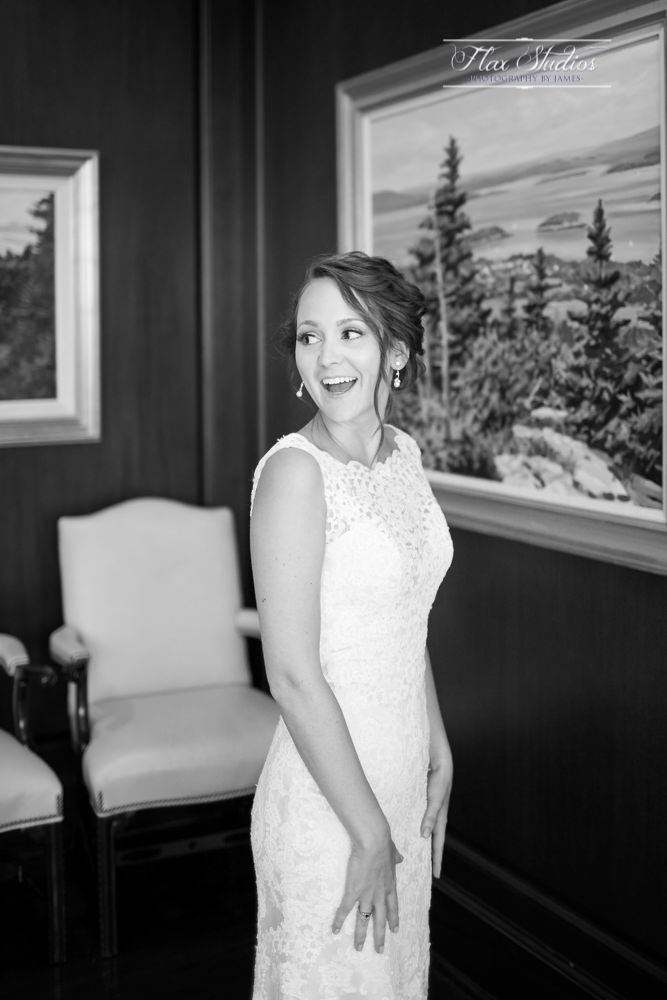 Point Lookout Resort Wedding Photos Northport Maine-37.JPG