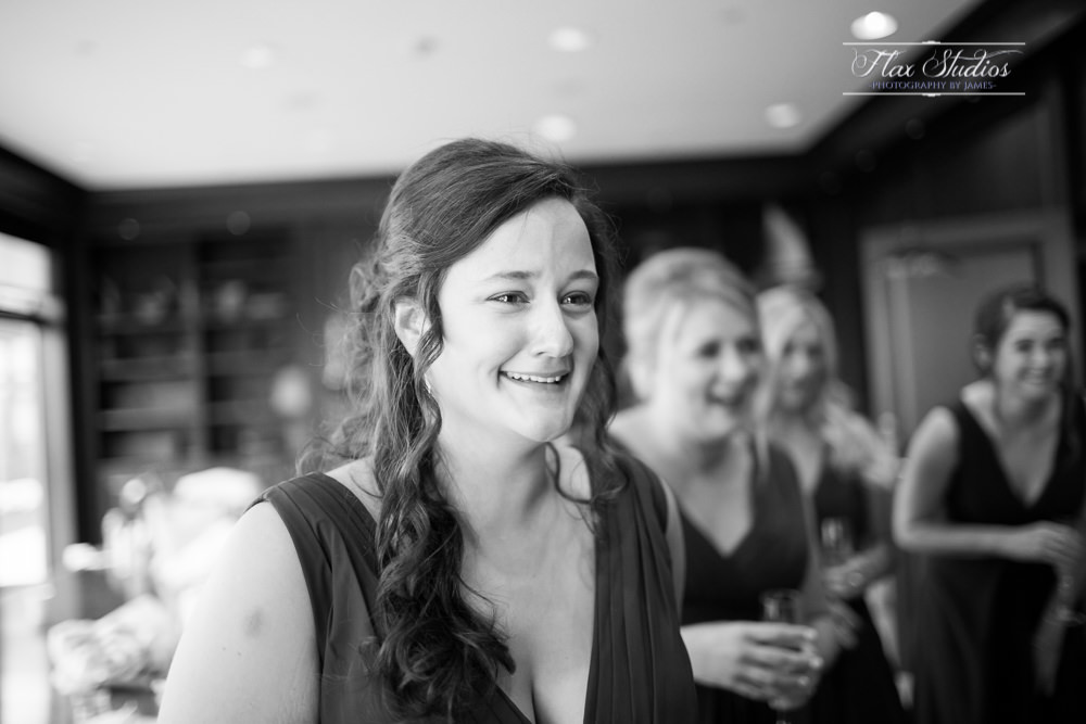 Point Lookout Resort Wedding Photos Northport Maine-41.JPG